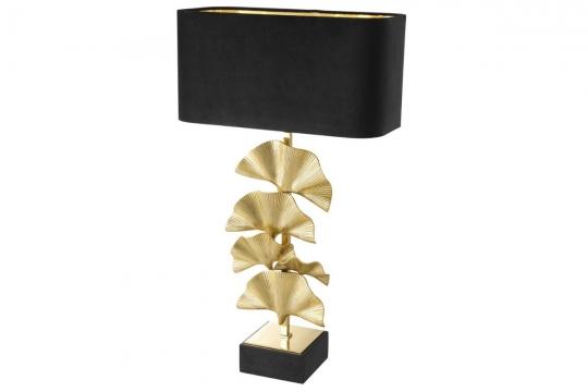 Bordslampa Olivier 1