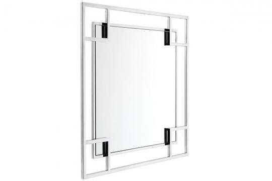 Spegel Morris 2