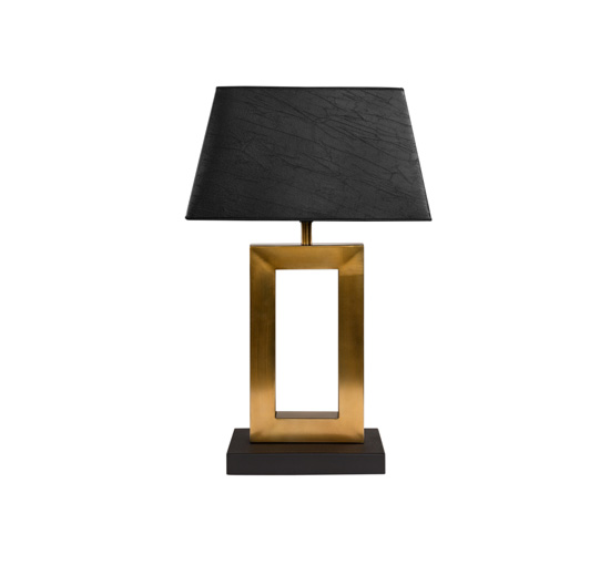 Arezzo-table-lamp-bronze-list