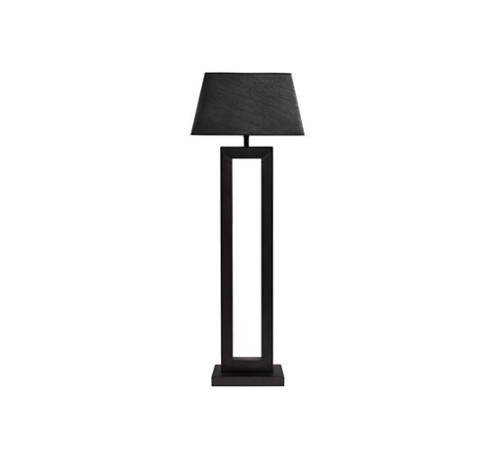 Arezzo-floor-lamp-black-list