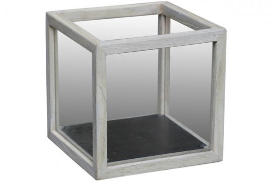 LANTERN square lykta 1