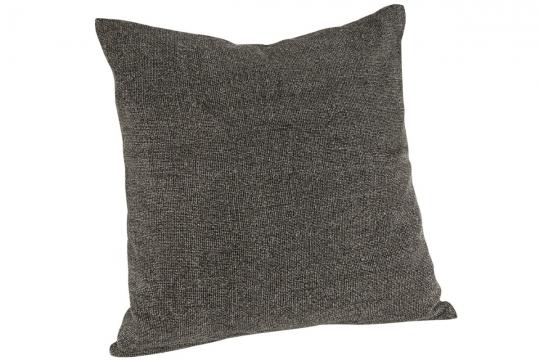SOLA kuddfodral grå 50x50 1