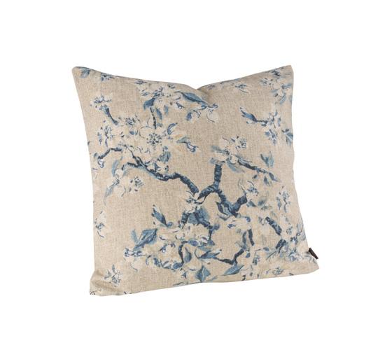 Bonnabel-kuddfodral-50x50-cm-porcelain-list