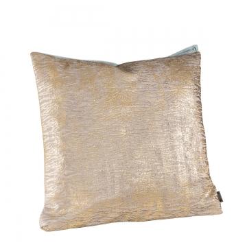 SUN-GLEAM kuddfodral 60x60 cm pewter 1
