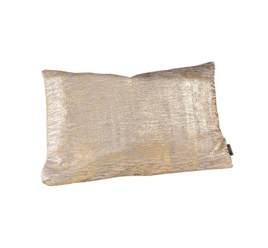 Sun-gleam-kuddfodral-60x40-cm-pewter-list
