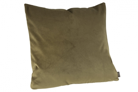 ROSITA Kuddfodral Olive 1