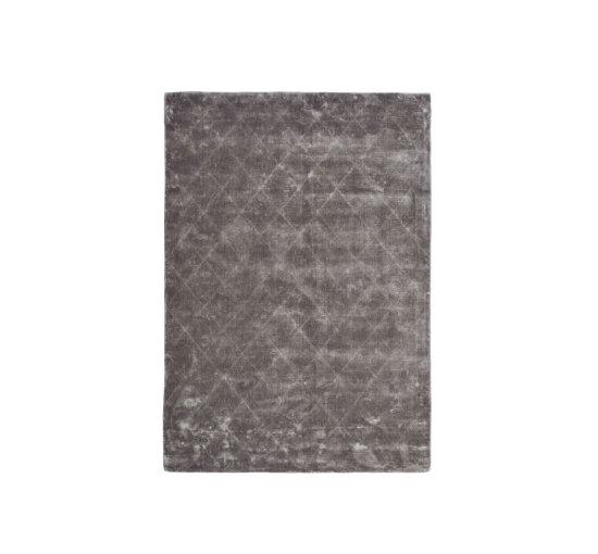 Listbild baga-grey