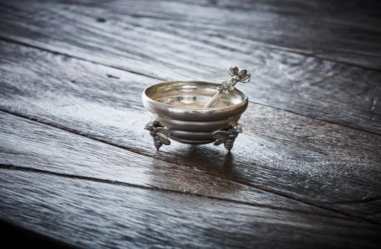 2018-02-23 tenn cp269 cup-spoon 11 2