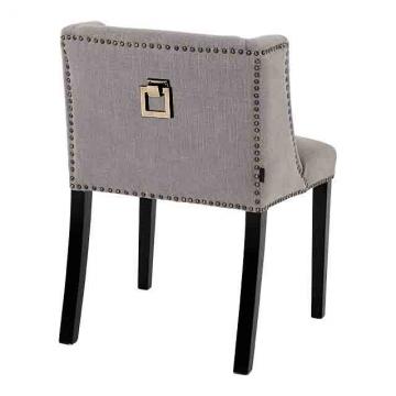 Matstol-chair-st.-james-linne-gra-2