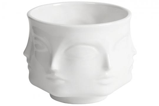 Dora maar condiment bowl small 1