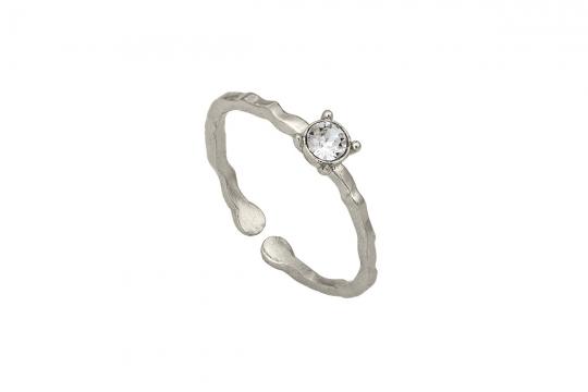 Ada ring crystal 1