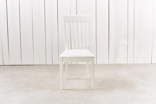 6300-05 marston white 1
