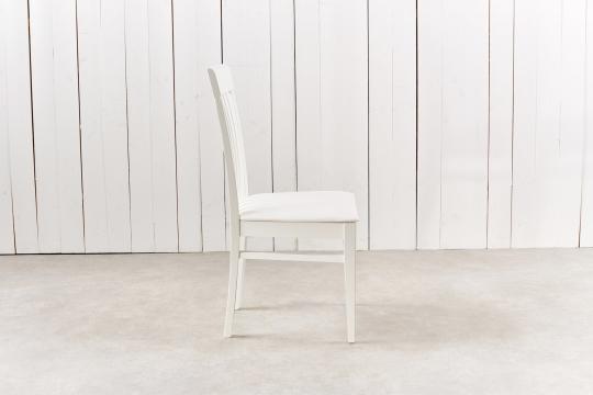 6300-05 marston white 4