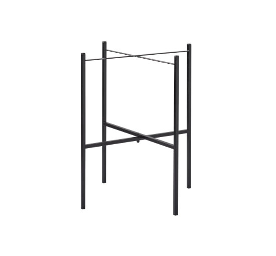 Listbild-grid-80px-31977