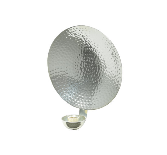 Listbild-grid-80px-28633