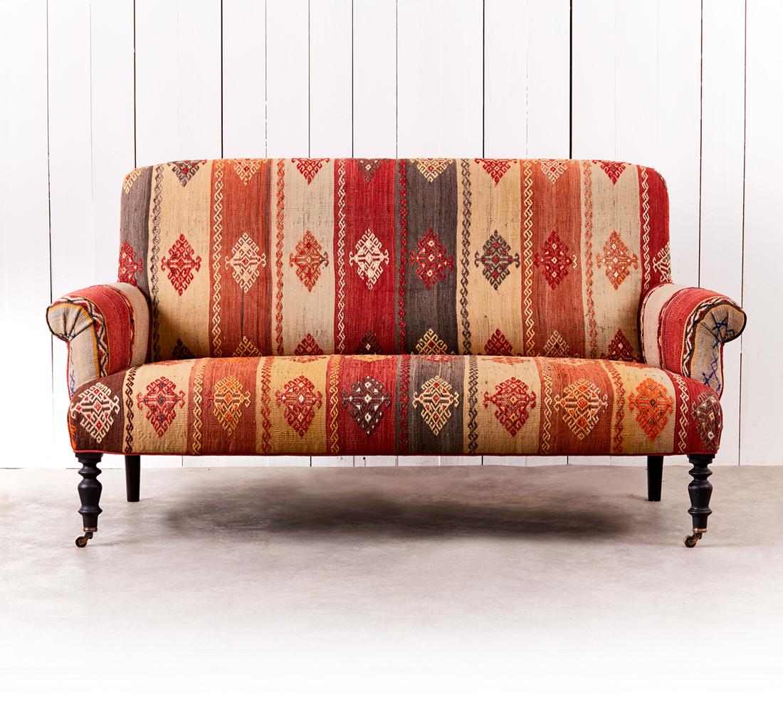Kelim-soffa-bastia list