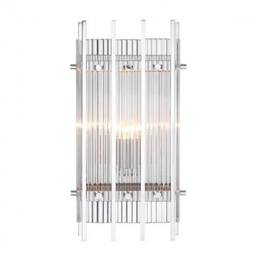 Vägglampa Sparks S 2