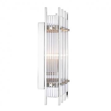 Vägglampa Sparks S 3