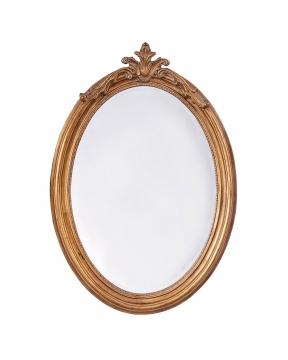 August spegel 2