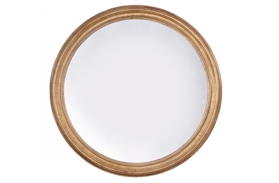 Wideville spegel 1