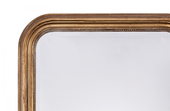 Napoleon III Grand spegel 2