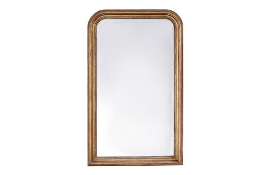 Napoleon III Grand spegel 1