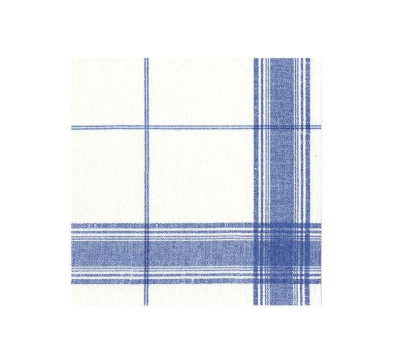 Listbild-grid-80px 33355