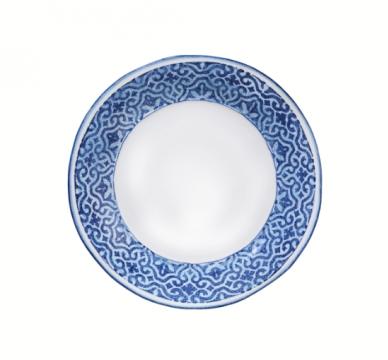 Amalfi serveringsfat 3