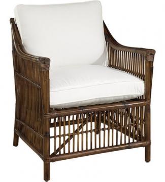 COLUMBUS Armchair Antique 1
