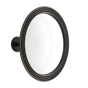 Spegel Courbes 1