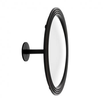 Spegel Courbes 2