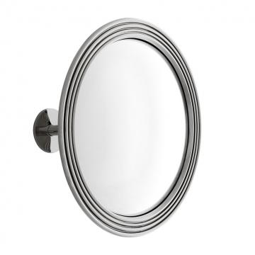 Spegel Courbes Nickel 1