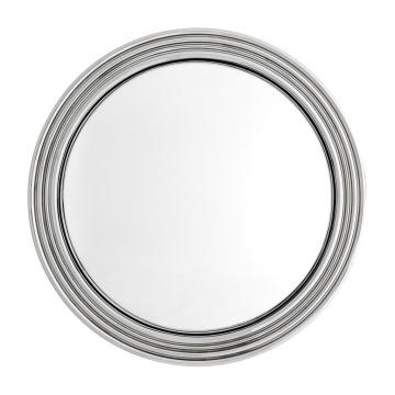 Spegel Courbes Nickel 2