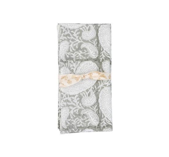 Listbild bp-napkin-grey