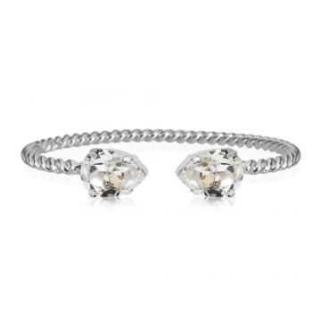 Mini-drop-bracelet-crystal-rhodium 1080x