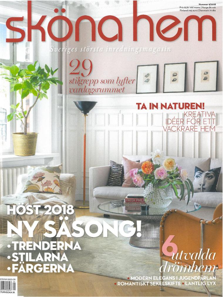 Tidnigar skonahem-nr9-2018