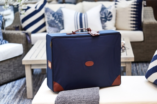 Pine-valley-folded-suitcase-blue-2