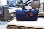 Pine-valley-weekend-bag-medium-blue-2