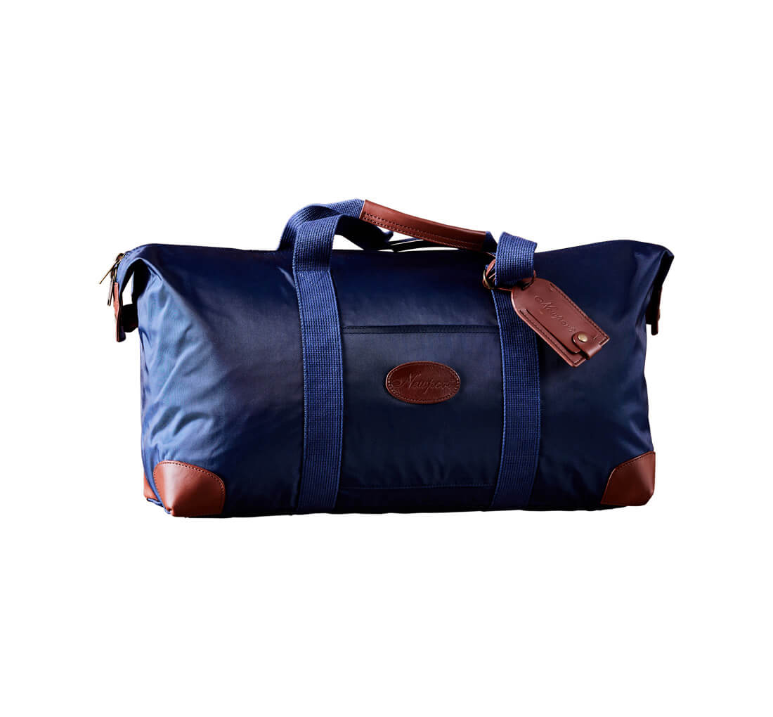 Pine-valley-weekend-bag-medium-blue list