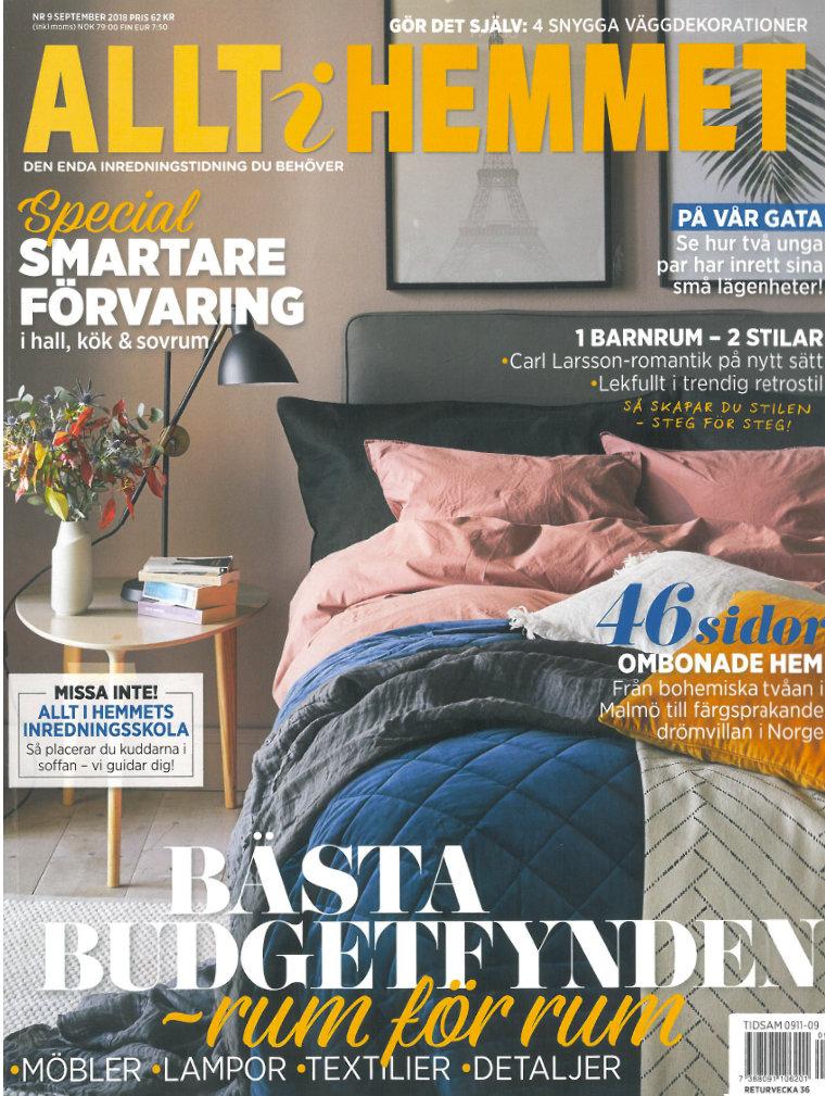 Tidnigar alltihemmet-nr9-2018-1