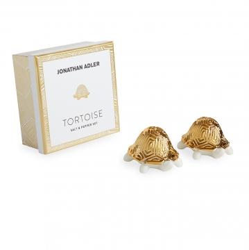 Tortoise salt/pepparkar 2
