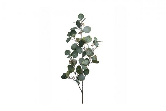 Eucalyptus konstväxt 100cm 1