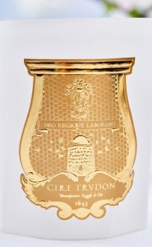 Cire Trudon Six 270 g 6