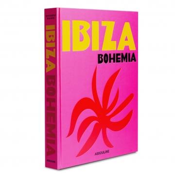 3d-ibiza-bohemia 2048x