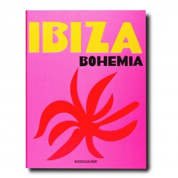 Ibiza-bohemia 2048x