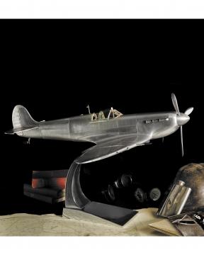 Aviator Spitfire modellflygplan 1