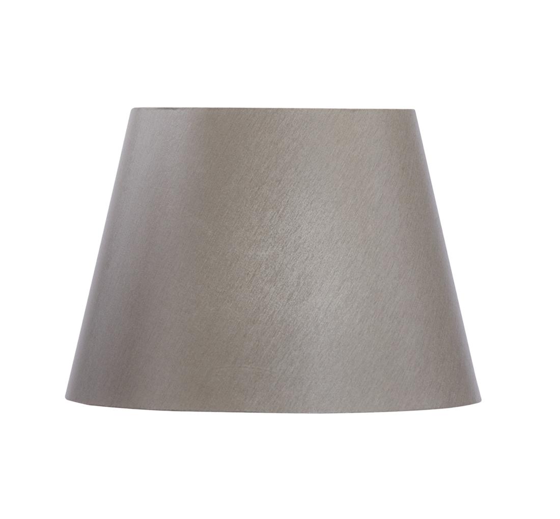 2019 01 15 lampskarmar art 1057z25 4 9 1100x1020