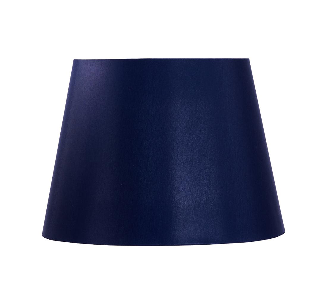 2019 01 15 lampskarmar art 1101z35 3 13 1100x1020