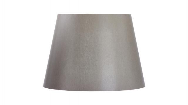 Ludlow lampskärm mullvad Ø35 2