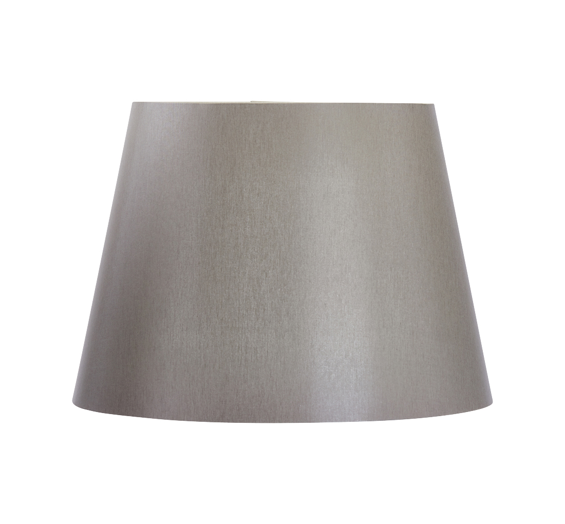 2019 01 15 lampskarmar art 1101z35 4 15  1100x1020